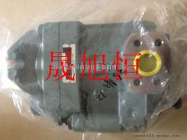 晟旭恒专供NACHI不二越叶片泵VDC-2A-2A2-20、VDC-2A-2A3-20