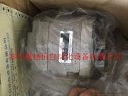 NACHI不二越叶片泵VDC-3A-1A2-20、VDC-3A-1A3-20