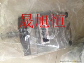 NACHI不二越油泵VDC-2A-1A2-20、VDC-2A-1A3-20日本出厂