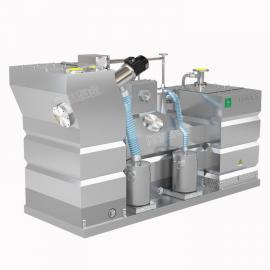 SLGY-12-10-0.77全自�右惑w化油水分�x器