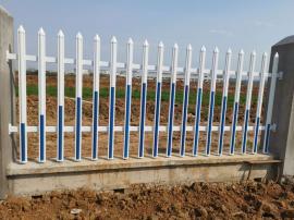 洪山区防腐木栅栏围栏蔡甸区竹篱笆栅栏汉南区户外花园防腐围栏