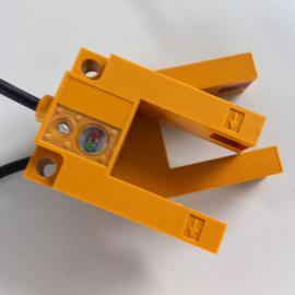 常用型光电开关QS18VN6R