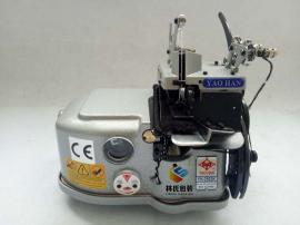 耀瀚原�bYH-2502K地毯包��C��修�功能