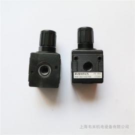 气源处理调压阀0821302562韦米机电优势系列产品