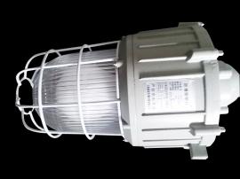 BAD83,防爆高效节能无极灯,125W防爆无极灯,高频防爆无极灯