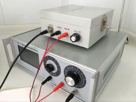 体积表面电阻率测定仪(BEST-212)