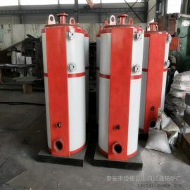 热销常压热水锅炉 全自动立式燃油燃气热水锅炉