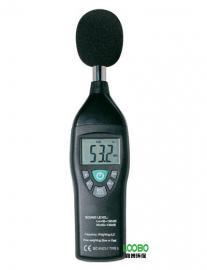 LB-ZS05便�y式噪�� 手持式 操作��� �充N十年