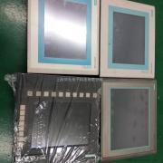 西门子触摸屏维修6AV6642-0BC01-1AX0触控屏SIEMENS维修服务中心