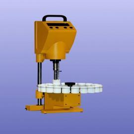 德国RHEOTEST LKD 1.1 Capillary Viscometer毛细管粘度计