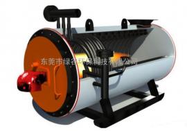 SCR脱硝系统专家 锅炉脱硝 生物质发电机尾气处理 内燃机尾气