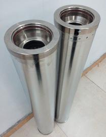 滤油机HC0653FCG39ZgG润滑油树脂滤芯