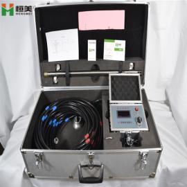 恒美HM-CXS20测斜仪
