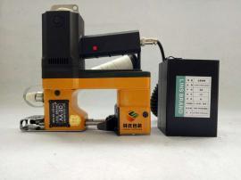 AA-9D充�手提�p包�C,�M口�芯�|量耐用,待�C�r�g�L