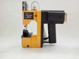 林氏牌AA-9手提缝包机,国产手提封包机维修,销售