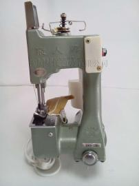 低价出售飞人牌GK9-2手提缝包机,保修一年质量稳定