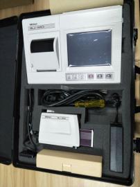 日本三丰粗糙度仪配件SJ-410 原装维修更换