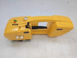 林氏牌ORT-16手提电动打包机报价,国产电动打包机维修