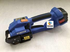 OR-T200充电便携式手提打包机,塑钢带电动打包机报价