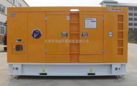 工业燃气锅炉脱硝 3t锅炉氮氧化物超标 锅炉NOx治理 锅炉SCR
