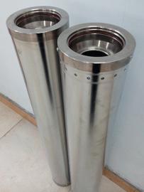 滤油机HC0653FAG39ZH液压油离子交换树脂滤芯