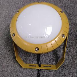 YGLD化工厂三防LED灯