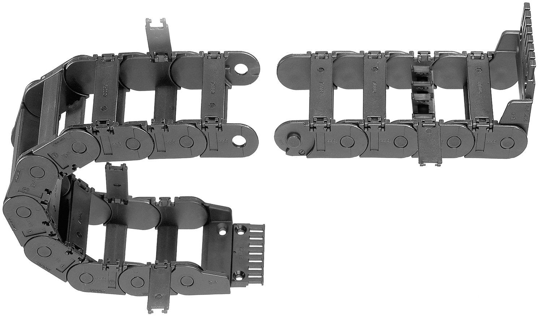 Stahl blank 10x DIN 2093 Tellerfedern 12x5.2x0.6