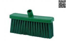 地面推扫式扫帚,食品级清扫工具生产厂家