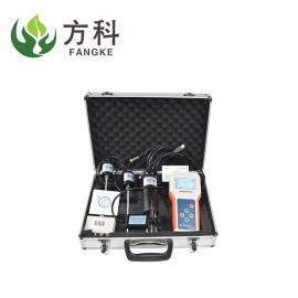 方科土壤墒情速测仪FK-S