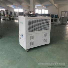 水循环冷却机,高精度恒温冻水机