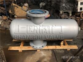 电厂汽水分离器