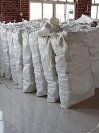 午阳环保165*6500涤纶针刺毡除尘滤袋 防静电 拒水防油布袋 500g