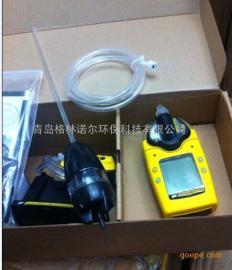 手持式VOC检测仪GAMIC-PID