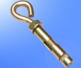 羊眼膨胀螺栓@汉阳羊眼膨胀螺栓@羊眼膨胀螺栓产地货源