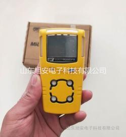 BW总代理直供MC2-4 MCXL-XWHM气体检测仪传感器