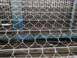 铭邦公司专业生产路面加筋网,SL型路面加筋网产量大,发货快!