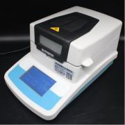 BT VM系列卤素水分测定仪