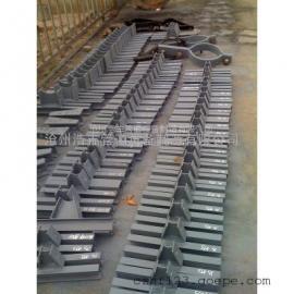 西北院D7.530S焊接�M�� Q235焊接�M�� 浩�S