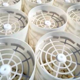脱硫塔除雾器管束除沫折流板工业环保