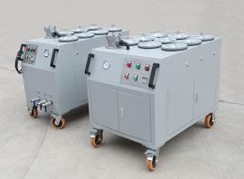 滤芯CS-AL-4Rp柴油耐用精密过滤机