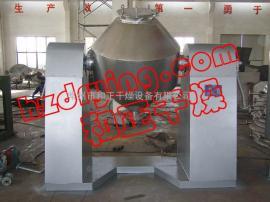 硼化物干燥设备