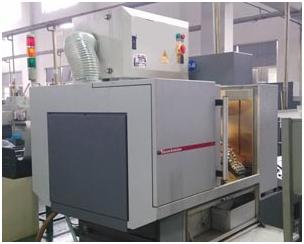 CNC加工中心静电式油雾净化器、数控机床静电式油雾收集器