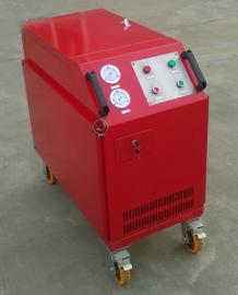 净化设备LYC-C系列1GO抗磨液压油除杂质箱式滤油机