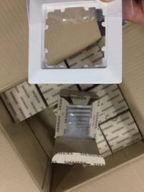 Beckhoff Automation原�bAM3052-1K41-0000
