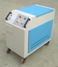 日欣净化LYC-C406gX煤油耐用箱式滤油车