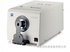 日本进口CM-3600A*新款分光色差仪IT产品指定测色计