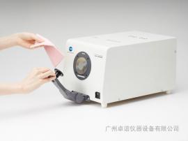 CM-3600A分光�