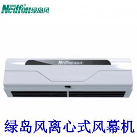 �G�u�L�x心式�L幕�C0.9米FM3509L-2