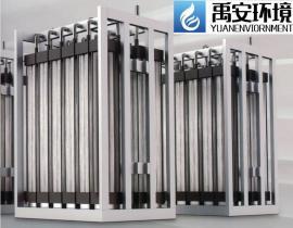 高效抗油抗污染进口中空纤维膜MBR膜组件韩国YAMBR膜组件