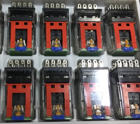 李工6DD1682-0CH3子架UR6021,21个插槽,8个P0插槽,可更换风扇